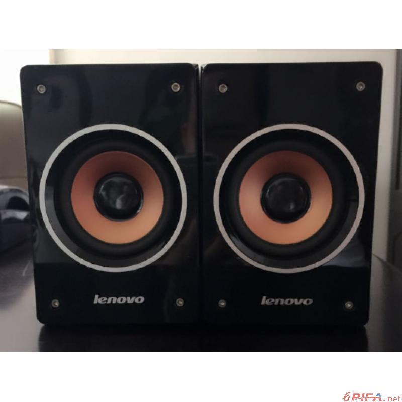 lx-1630木质多媒体直角有源音箱