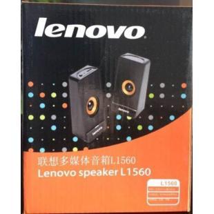 联想lx1180电脑音箱小音响usb2.